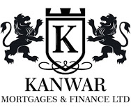 Kanwar Mortgages & Finance Ltd